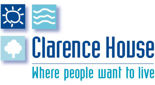 Clarence House Care Home